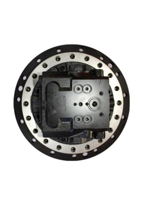 Komatsu PC220-8 Hydraulic Final Drive Motor