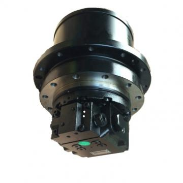 JCB JS330 Hydraulic Final Drive Motor