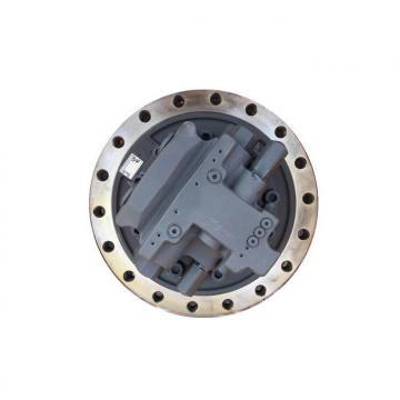 Sumitomo SH300LC Hydraulic Final Drive Motor