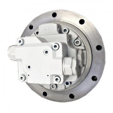 Komatsu PC400LC-7E0 Hydraulic Final Drive Motor