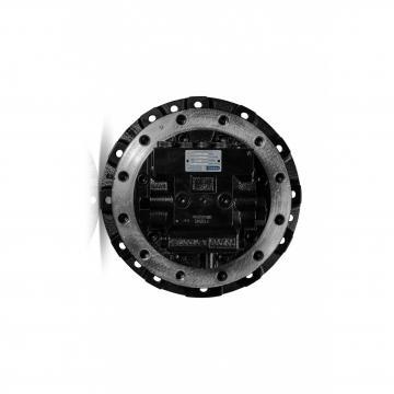 Komatsu PC228US Hydraulic Final Drive Motor