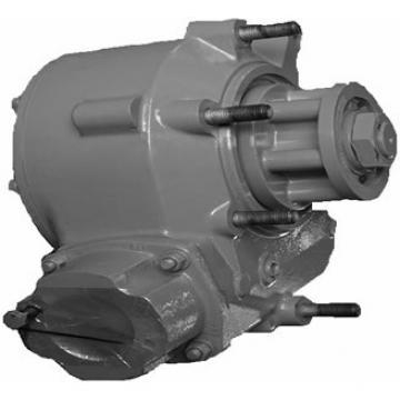 Komatsu PC35MR-3 Hydraulic Final Drive Motor